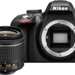 Buy Cameras at Best Price Products Store Online – Flipkart.Com