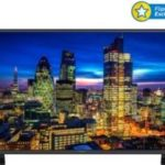 Flipkart Exclusive LED TVs Online