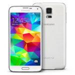 Sabse Sasta eBay Offer Samsung Mobiles Online