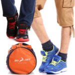 Homeshop18 footware deals upto 80% off online india