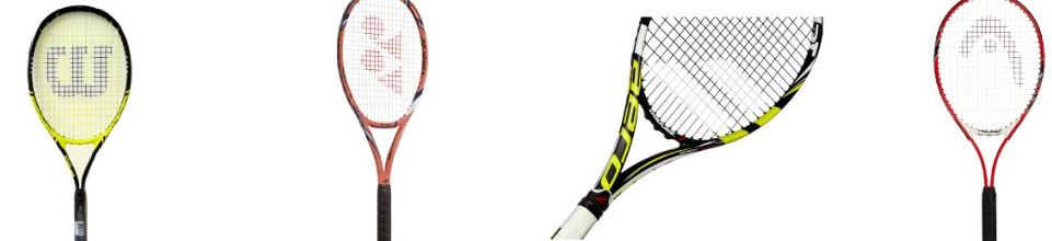 Best Selling Tennis equipments from amazon india online