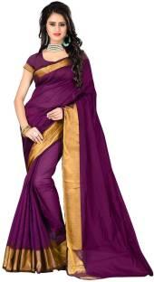 Sarees Online | Latest Saree Collection – Flipkart