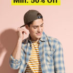 End Of Season Sale Offers – Deals & Offers, Upto 80% OFF