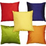 Bestsellers in Cushion Covers