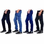 Combo Jeans for Men from Amazon India