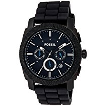 Super discount offers on the branded Watches from Amazon india
