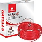 Bestsellers in Electrical Cables