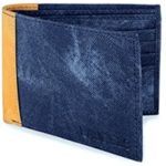 Men's wallets under Rs. 200