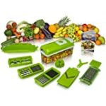 Bestsellers in Fruit Slicers