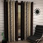 Bestsellers in Windows or Door Curtains