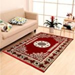 Bestsellers in Carpets