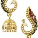 Artificial Jewellery – Buy Artificial Jewellery Online at Best Prices
