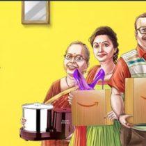 Amazon great indian sale 20-21-22- Jan 2017