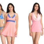 Clovia Offers on the best bridal lingerie wedding nightwear, bridal nighty, honeymoon night dresses online