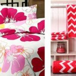Pepperfry Offer : Upto 60% OFF on Bed & Bath Products