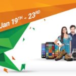 Flipkart Republic day Offers Zone – Buy Products Online at Great Price