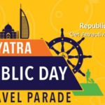 Amazing Republic Day Offers from Yatra.com