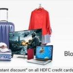 Snapdeal blockbuster Deals – Republic Sale – up-to 80% OFF