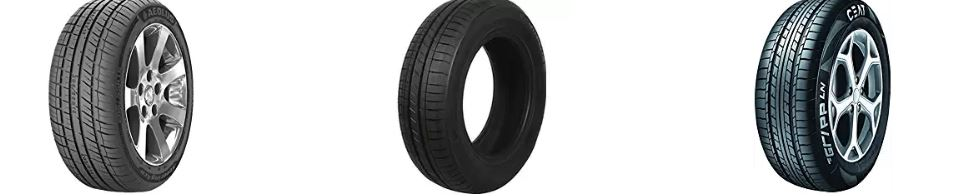 Car Tyres & tubes at discounted prices from Amazon india