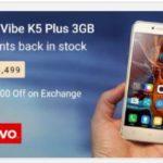 Shop & Save Online at Flipkart – Great Deals on Mobile Phones