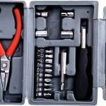Best Selling Screwdriver set for all needs for Home Improvement