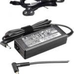 buy the HP laptop adapter/charger at lowest price