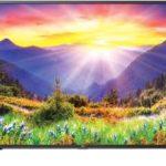 Top Ten 32 inch (32″) LED TV in India (2017) from Flipkart