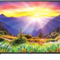 Best Price Deals from Flipkart on LED TV's Online