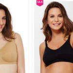 Buy Maternity Bras Online – Upto 30% Off on Maternity Bras
