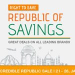 REPUBLIC DAY 2017: REPUBLIC DAY OFFERS, SALE, DEALS & DISCOUNTS AT SNAPDEAL.COM