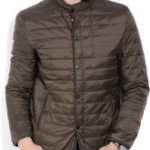 10 Best Selling Men's Jackets from Flipkart.Com