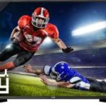 32 Inches Led TV Buy Online at India's Best Online Shopping Store