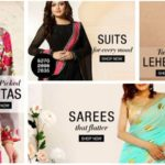 Limeroad 2017 Offers – Online Shopping Offers | Special Offers| Deals