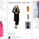 LimeRoad offers on the ethnic wear online at the most amazing discounts.