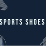 Flipkart Men's Sports shoes store online @ up to 70% discount