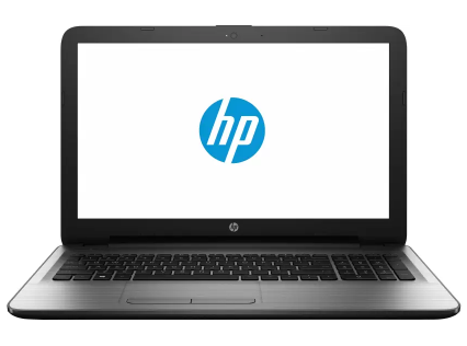 HP APU Quad Core E2 6th Gen