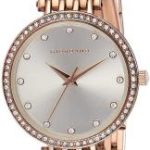 Sabse Sasta Girl or Women's Watches online from flipkart