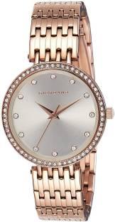 Sabse Sasta Girl or Women's Watches online from flipkart