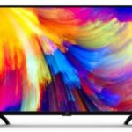 mi led smart tv 4a 32 inch | Spec | Special Offer Price | Flipkart