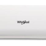 37% off on Whirlpool Split ACs