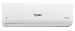37% off on Whirlpool Split ACs