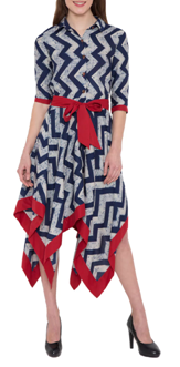 50% off on dresses at LimeRoad