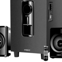 Audio Speakers at an amazing discount of 24% on Flipkart
