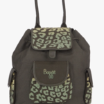 Baggit handbag at 50% off