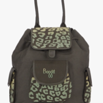 Baggit handbag at 50% off