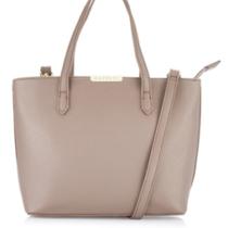 Caprese Women's Handbag at 76% discount