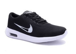 Casual Shoes For Men Sneakers For Men Designer Shoes on voonik.com at just Rs 499