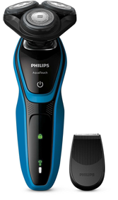 Electric shaver at 28% off