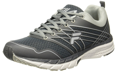 Fila Men's Rush Running Shoes is now priced at just Rs 1549