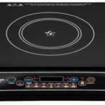 Flipkart SmartBuy Induction Cooktop  @ flipkart at just Rs 1499